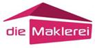 Maklerei